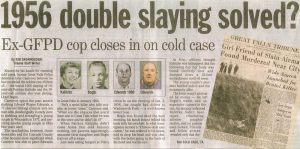 1956 great falls double slayings solved