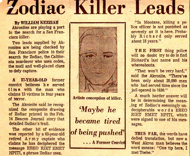 Akron Beacon 1971 2