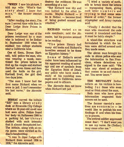 Akron Beacon 1972