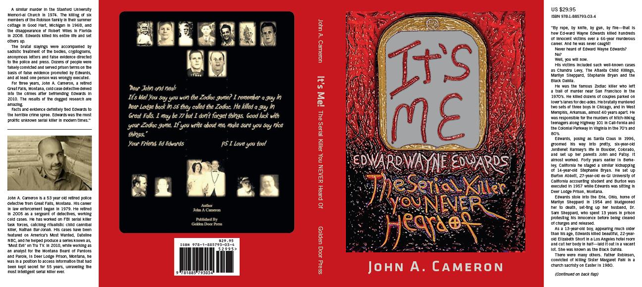 Book Cover 1111