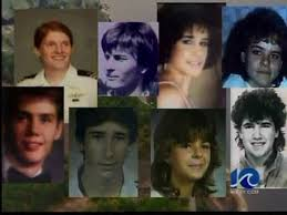 Colonial Parkway Victims 1