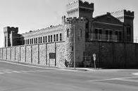 Deerlodge Prison