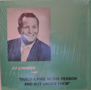 Ed Edwards Album7