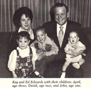 Eds Family
