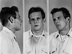 Edwards 1954