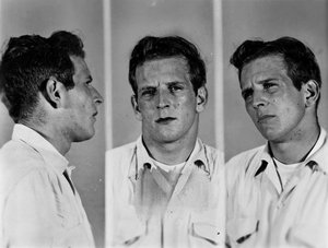 Edwards 1956 - Copy
