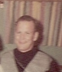 Edwards 1967