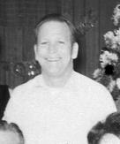 Edwards 1970
