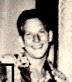 Edwards age 22-1