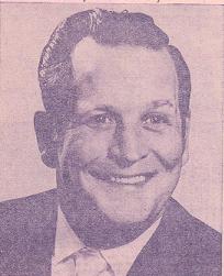 Edwards age 39