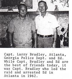 Edwards 1979-80
