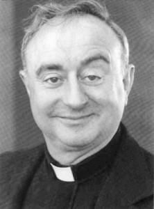 Father Kunz