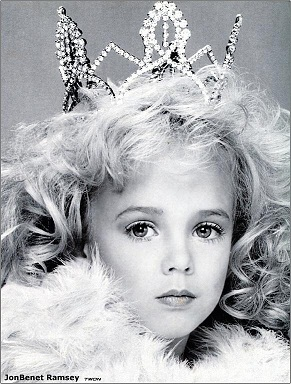 JonBenet-Ramsey-582x768-91kb-media-888-media-79964-1034115209