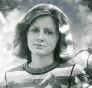 Judith Straub