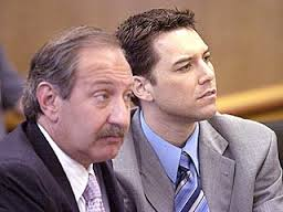 Marc Gregaros Scott Peterson