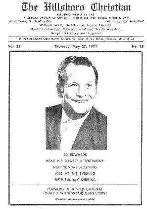 May 27 1971