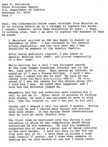 Miguel Zaldivar Letter February 19 2009 Page 2