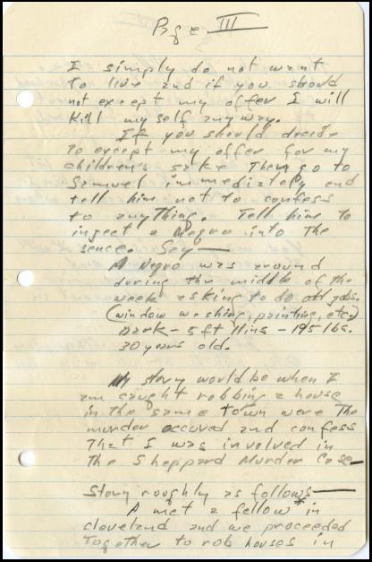 Sam Letter 3