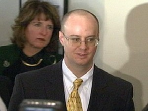 Timothy Masters Gets 4.1 Million in 2010