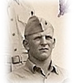 edward wayne edwards marine