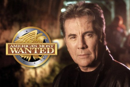 john-walsh-americas-most-wanted