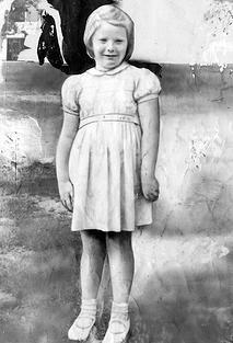 1933 1949 Cold Case Cameron